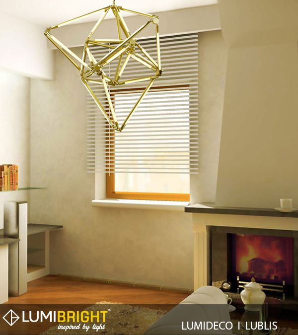 10 best lumideco suspended light images on pinterest suspended