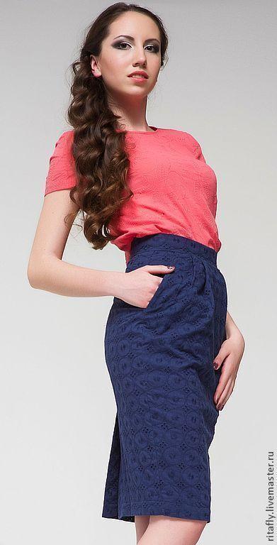 юбка юбки юбка карандаш юбка-карандаш юбка шитая юбка до колен юбка прямая юбка до колена юбка с карманами юбка миди юбка женская юбка офисная юбка лето юбка летняя