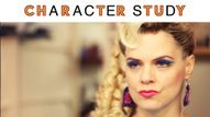 Amy Spanger on Matilda's Mrs. Wormwood, the 'Grotesque' Kardashian of the East End | Videos          | Broadway.com
