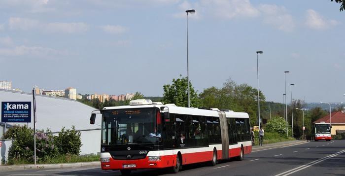 Poslanec Šidlo chce výjimku i pro zásobování a autobusy. Ministr dopravy ji slíbil
