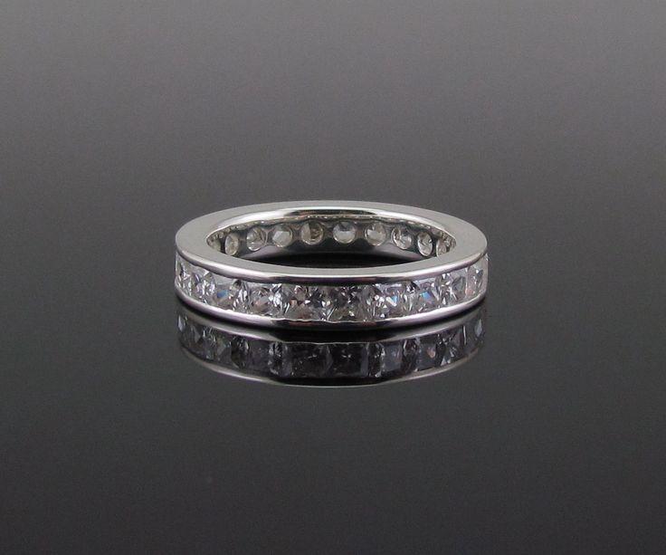 Aparadores Zapatos ~ 17 melhores ideias sobre Aparador De Aliança no Pinterest Brincos tiffany, Anéis de noivad