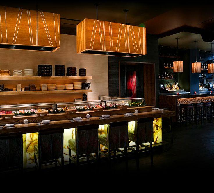 Nobu sushi 207 fifth avenue san diego ca 24 locations
