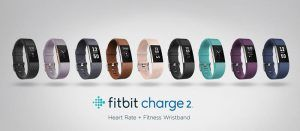 Best Fitbit For Women >> What S The Best Fitbit For Women To Determine What S The Best