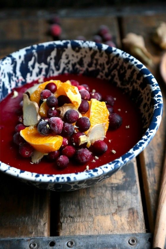 ginger orange jellied cranberry sauce cranberry sauce food dinners ...