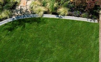 2016 How Much Does Zoysia Sod Cost?   Average Zoysia Grass Sod Prices