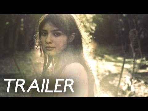 The Northlander | HD Film izle | Full izle
