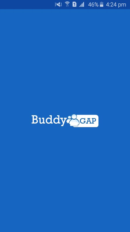 Download #Buddygap one of the best app where you can #meet, send #greetings #cards on your friends birthday by setting up the reminder by visiting this link:- https://goo.gl/Se6BGM