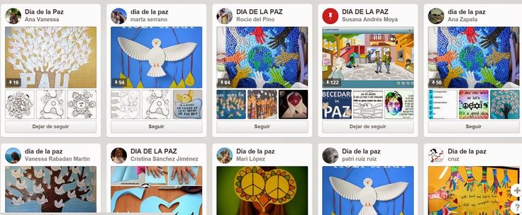 Cuaderno de Apuntes: Día Escolar de la No-violencia y la Paz #DENYP