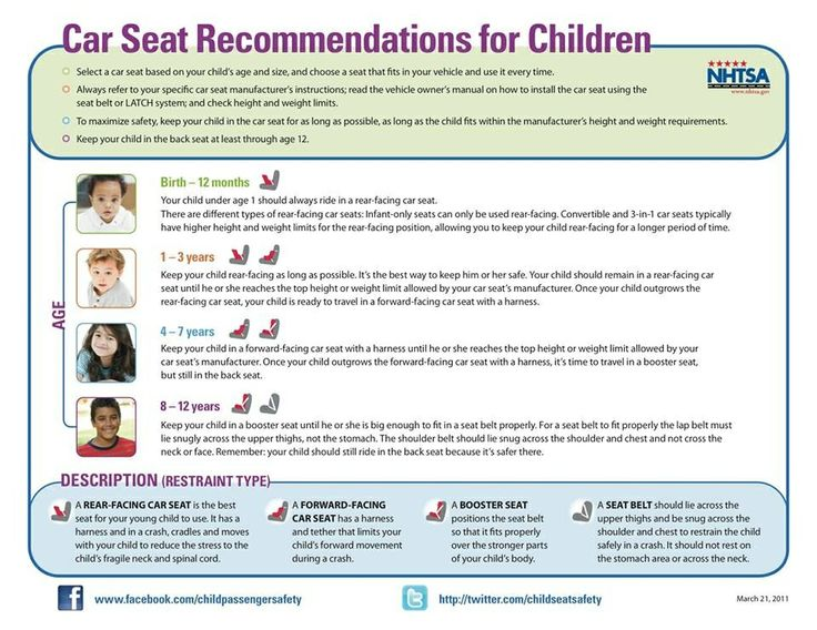 ohio state law on car seats. Black Bedroom Furniture Sets. Home Design Ideas