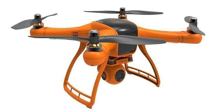 Something we liked from Instagram! Scarlet Minivet drone #diydrone #drone #dronestagram #quadcopter #fpv #dronegear #dronelife #diy #droneracing #dronefly #fpvracing #dji #3dr #lumenier #hobby #uav #qav250 #arduino #3dprinter #phantom #djiphantom #phantom