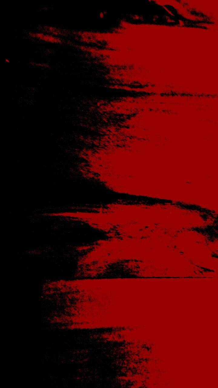 Wallpaper Backgrounds In Red Color Patterns Illustration Art Textures Design Backgrounds For Mobile Phone Han Latar Belakang Wallpaper Ponsel Desain Grafis