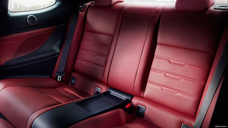 51 best images about lexus on pinterest iphone 5 wallpaper cars and logos. Black Bedroom Furniture Sets. Home Design Ideas