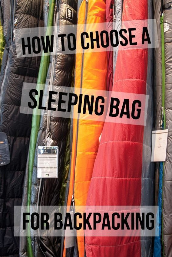The Best Lightweight Sleeping Bag See More Warmth To Weight Ratio Down Vs Synthetic Temperature Ratings Learn How Choose