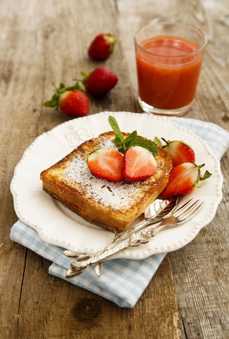 French Toast 3