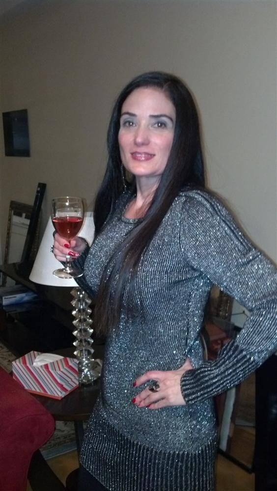 black creek mature women dating site Milehighsinglescom offers you far beyond what a typical dating meet professional singles and single women in denver, call us at 720-307-4715 now.