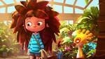 CGI 3D Animated Short HD   Monsterbox -  by - Team Monster Box