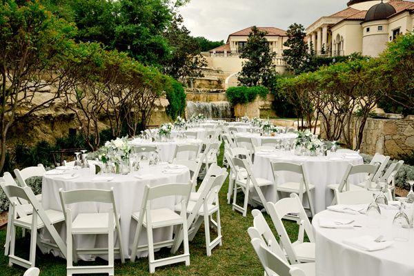 17 Best Images About Austin Texas Wedding Venues On Pinterest