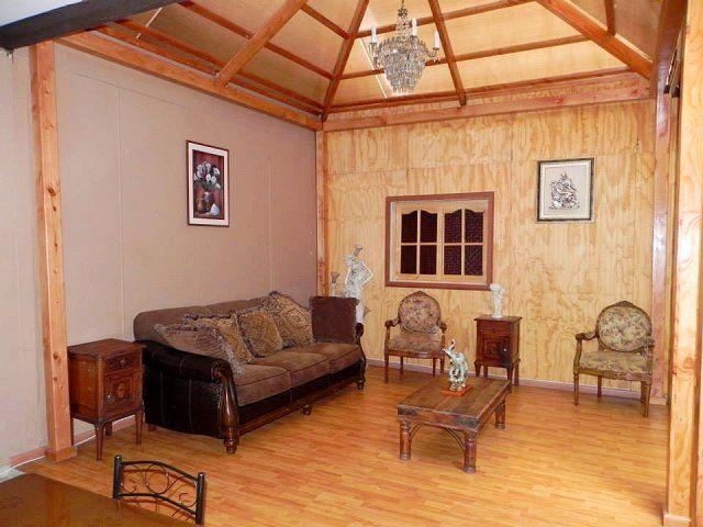 HOSTAL LOS BALCONES DE ANDRES, Hostal en Iquique, reservas alojamiento - WWW.CHILEAGENDA.CL