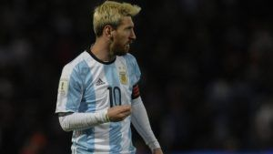 9ja News & Trending StorieS All Over the world: Sampaoli banking on Messi for World Cup revival