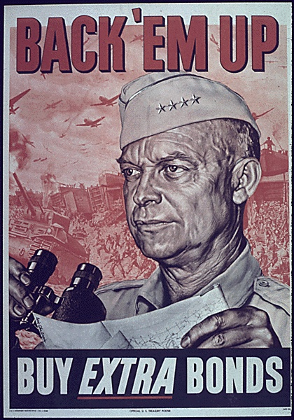 176 best world war ii posters images on pinterest poster - Buying premium bonds from post office ...