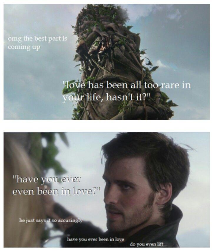 Ouat recaps sanity is a silly thing tumblr