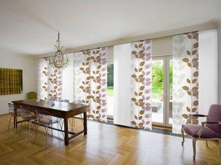 1000  ideas sobre cortinas para salas modernas en pinterest ...
