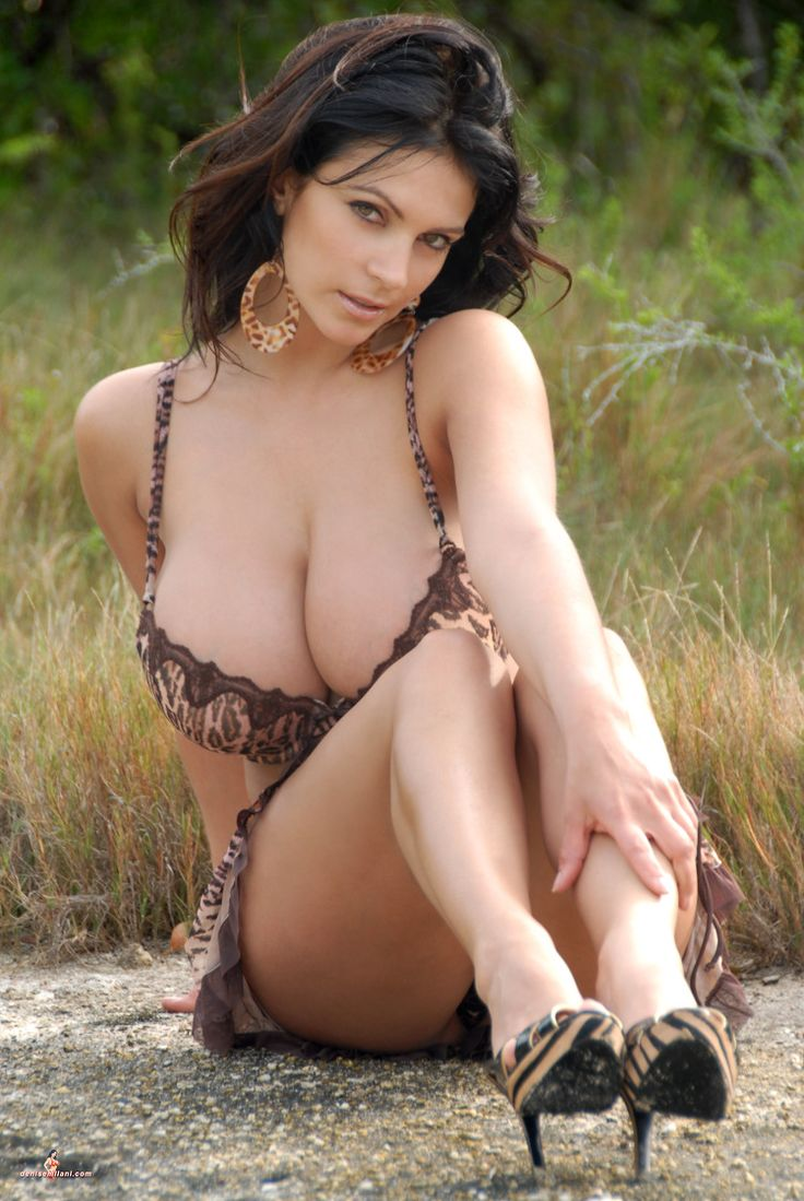 Beautiful Czech Girl Porn Videos | Pornhub.com