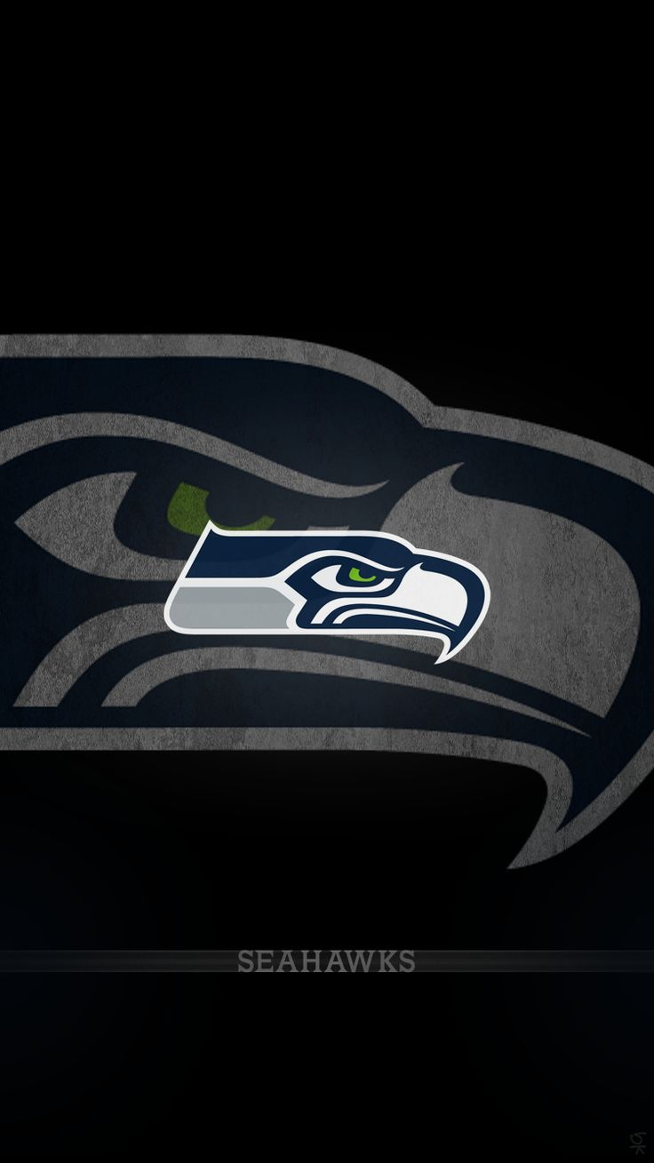 84 best seahawks wallpaper images on pinterest seattle seahawks seahawks team seattle seahawks seahawks pictures american football football season 12th man lob laser cutting sporty biocorpaavc Image collections