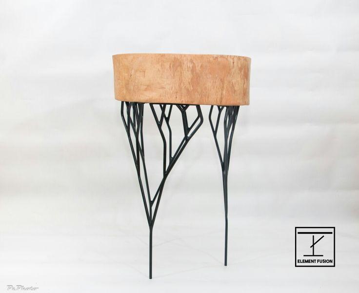 #furniture #Art #cofeetable