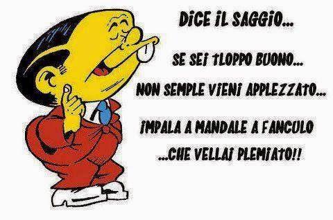 #umorismo
