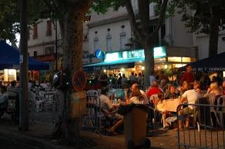 Living France in Languedoc Roussillon: The Fete Du Cassoulet