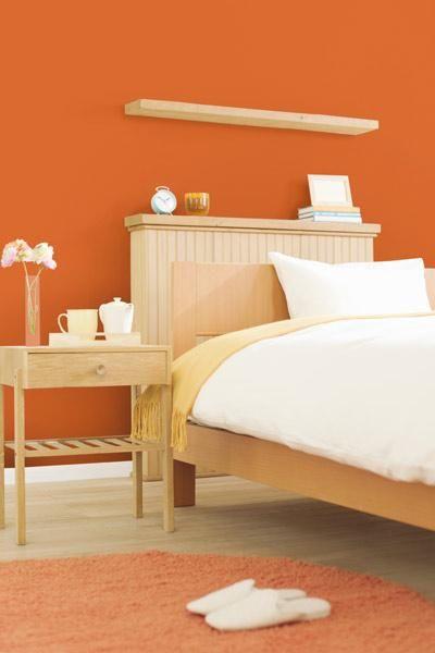 Color Of The Month April 2014 Celosia Orange Cayenne