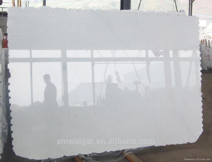 White Granite, White Granite Suppliers and Manufacturers at ...