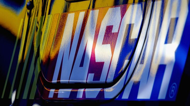 NASCAR has issued a significant technical bulletin detailing a rules change.