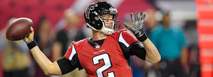 NFL Expert Picks, Scores, and Odds - SportsLine.com