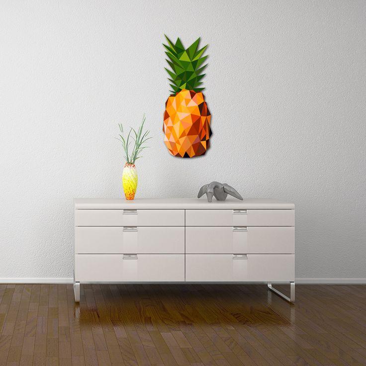 Odkryj rewolucyjną moc nowoczesnych obrazów deco panel w nietypowym kształcie, które urozmaicą każde wnętrze domu i biura.  Artystyczna innowacja to coś więcej, niż zwykła dekoracja. Zainspiruj się światem form skrojonych na miarę Twojej aranżacji!