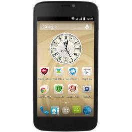 """Mobilni telefon 2 kartice MultiPhone PSP3502DUO metal Prestigio MultiPhone 3502 DUO sadrži sve napredne funkcije smart telefona, kao što su sjajni i veliki 5.0 """" IPS ekran, Quad core procesor, bolju kameru, Dual SIM i Android KitKat Zajedno sa modernim dizajnom, skup instaliranih aplikacija i razumna cena, čini savršen smartphone za vaš novac ."""