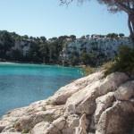 Insalata spagnola, ancora a Minorca