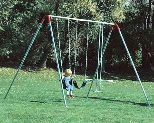 25 best ideas about trampoline sale on pinterest for Trampoline porch swing