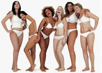 Como agrandar los #glúteos de acuerdo a tu tipo de cuerpo
