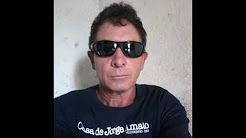 cantor mauro roberto - YouTube