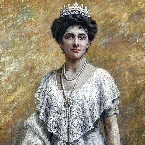 Torna Elena di Savoia. La salma riportata di nascosto in Italia