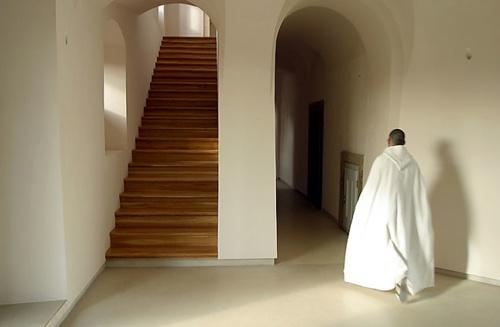 novy dvur monastery