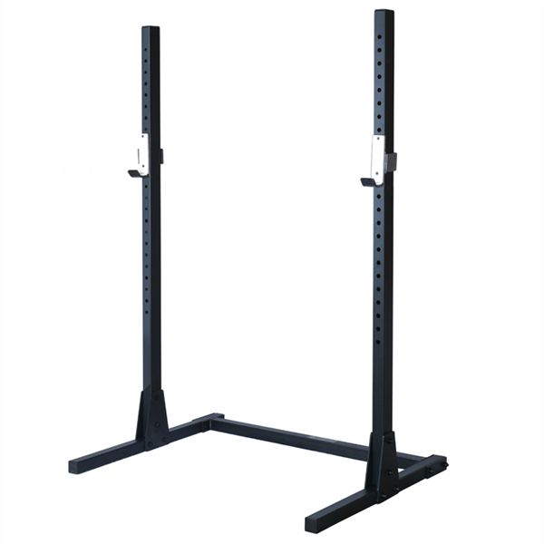 #Squat Rack - 1800mm