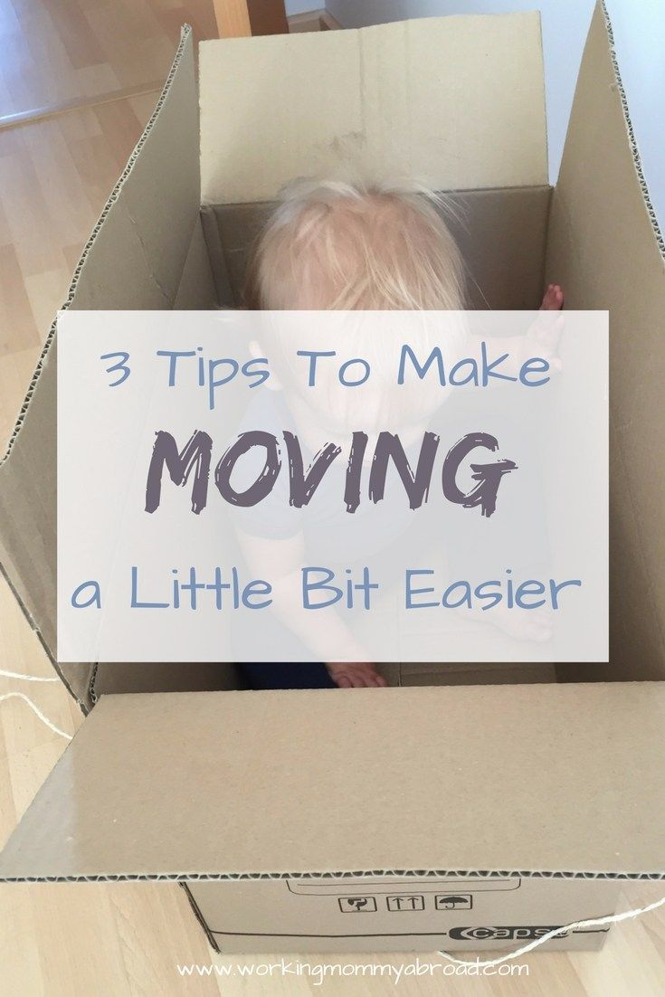 moving - move - move house - moving company - new house - new flat - buying a house - moving made easy -
