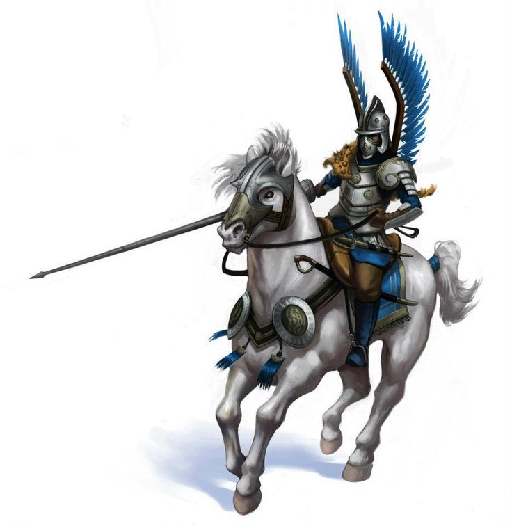 Osprey Warrior 094 Polish Winged Hussar 1576 1775 pdf (35 pages)  Link BELOW:  http://ebookbrowse.com/osprey-warrior-094-polish-winged-hussar-1576-1775-pdf-d438302797      LEGENDARY POLISH WINGED HUSSAR KNIGHTS!