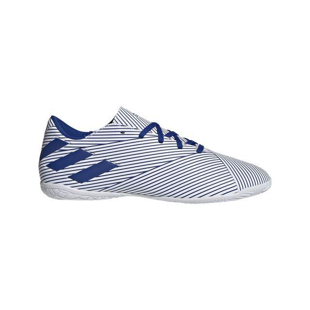 Zapatillas de fútbol sala de hombre Nemeziz 19.4 IN adidas ...