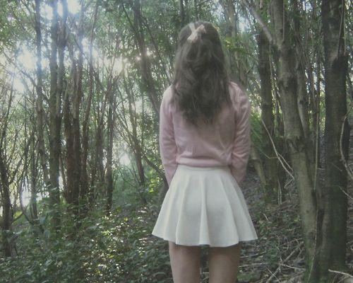 Mystic Falls Wallpaper ̗̀ Lostwolfie ̖́ Mabel Pines Aesthetic Pinterest