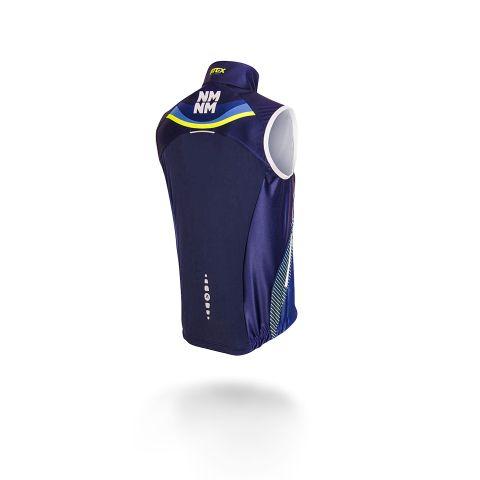 atex-nmnm-vest race design