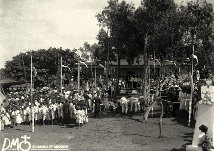 07 VISITA DE D LUIZ FILIPE 1907